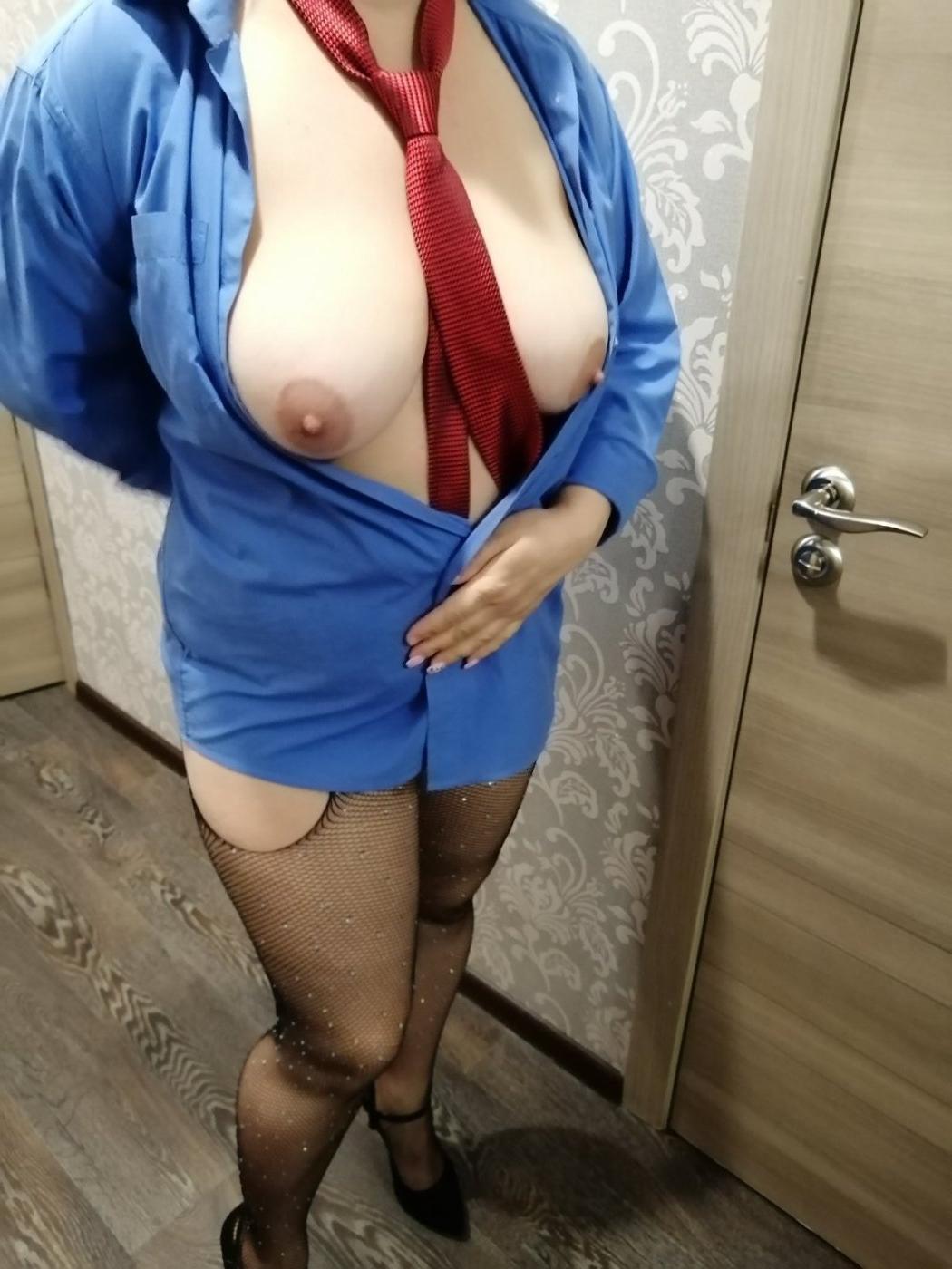 Индивидуалка Айжан, 32 года, метро Крестьянская застава