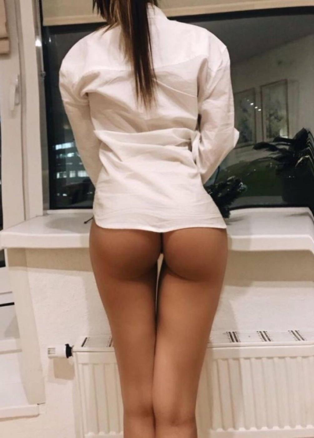 Индивидуалка Ева, 22 года, метро Савёловская
