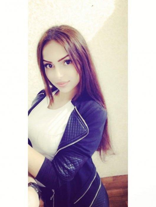 Индивидуалка Илона, 37 лет, метро Пионерская