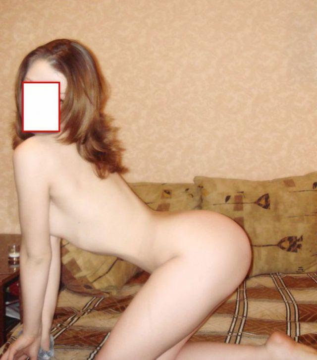 Индивидуалка Катя Инди., 36 лет, метро Ломоносовский проспект