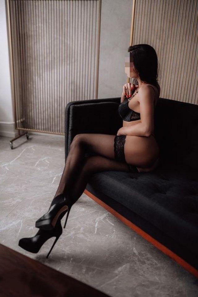 Индивидуалка Катя Инди., 43 года, метро Спортивная