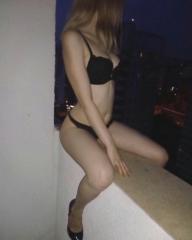Индивидуалка Катюха, 27 лет, метро Селигерская