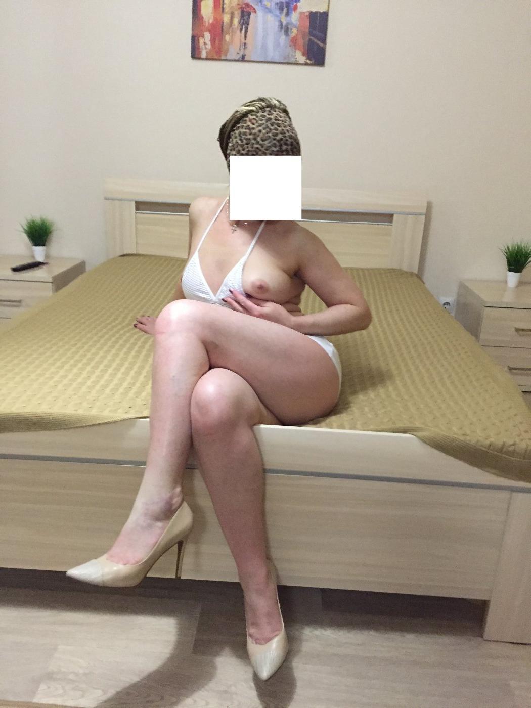 Индивидуалка Лиля, 35 лет, метро Лефортово