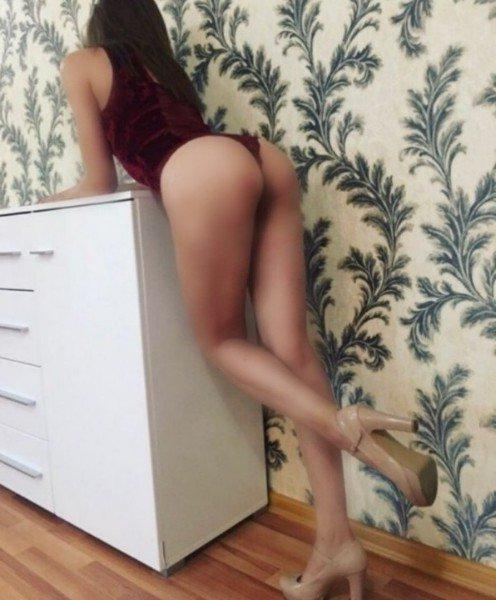 Индивидуалка МАМА, 19 лет, метро Новопеределкино