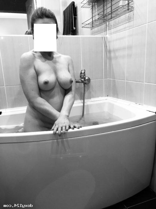 Индивидуалка Подружки, 23 года, метро Площадь Гагарина