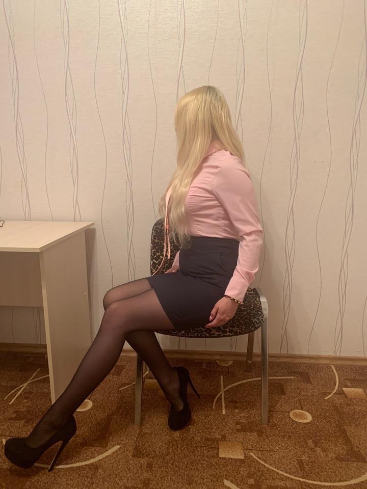 Индивидуалка Ритуля, 23 года, метро Спортивная