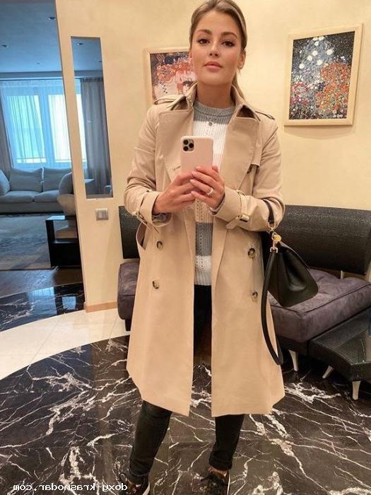 Индивидуалка Женечка, 32 года, метро Алма-Атинская