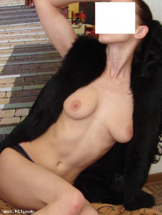 Проститутка Александра Пре, 42 года, метро Улица 1905 года