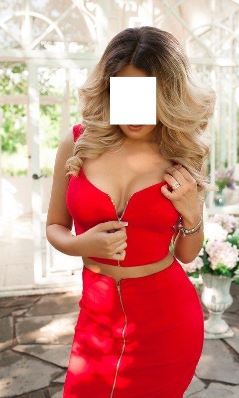 Проститутка АллочкаАналочк, 28 лет, метро Молодёжная