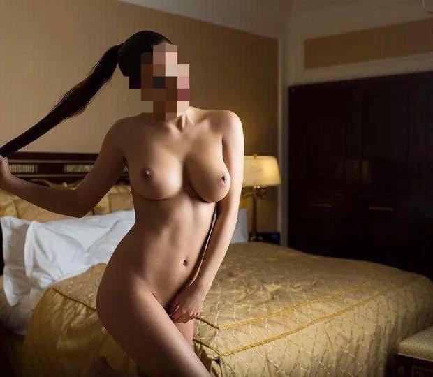 Проститутка Аманда , 41 год, метро Марксистская