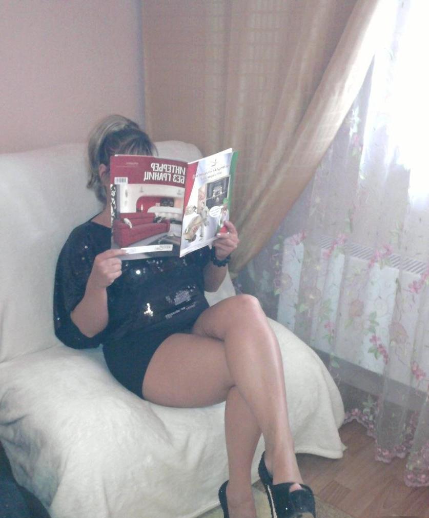 Проститутка Анастасия, 26 лет, метро Стрешнево