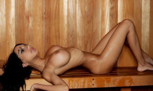 Проститутка Анечка, 42 года, метро Площадь Ильича