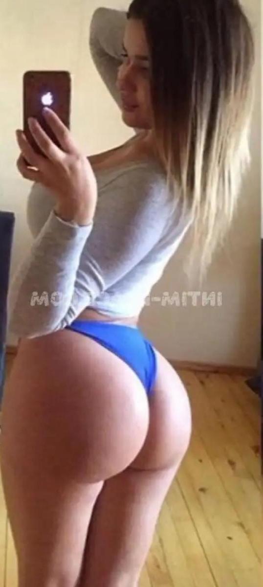 Проститутка Ангел, 33 года, метро Третьяковская
