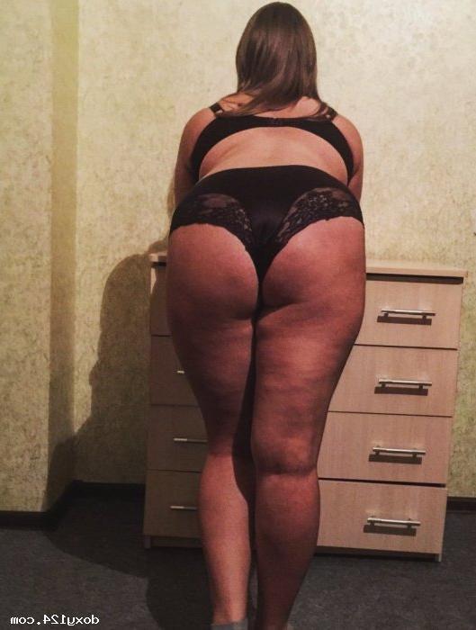 Проститутка Айсун, 43 года, метро Спортивная