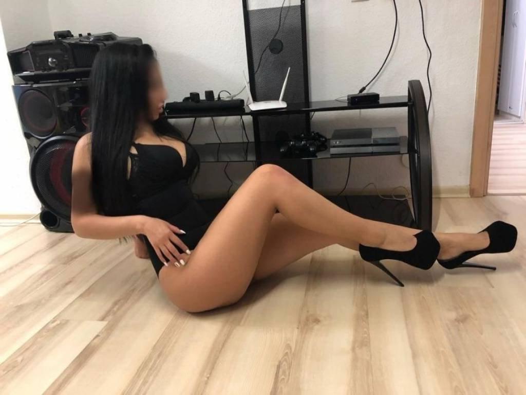 Проститутка Дарья Центр, 29 лет, метро Тургеневская