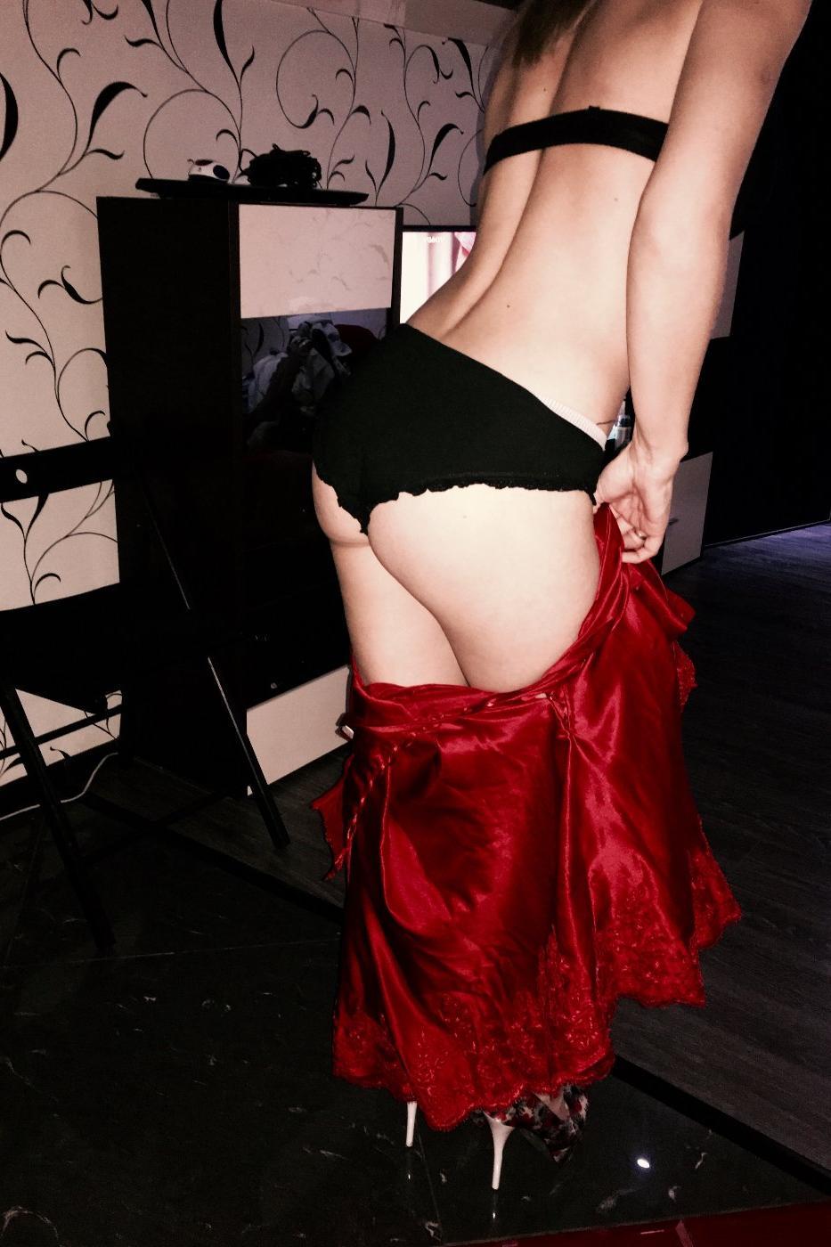 Проститутка Дарина, 37 лет, метро Плющиха