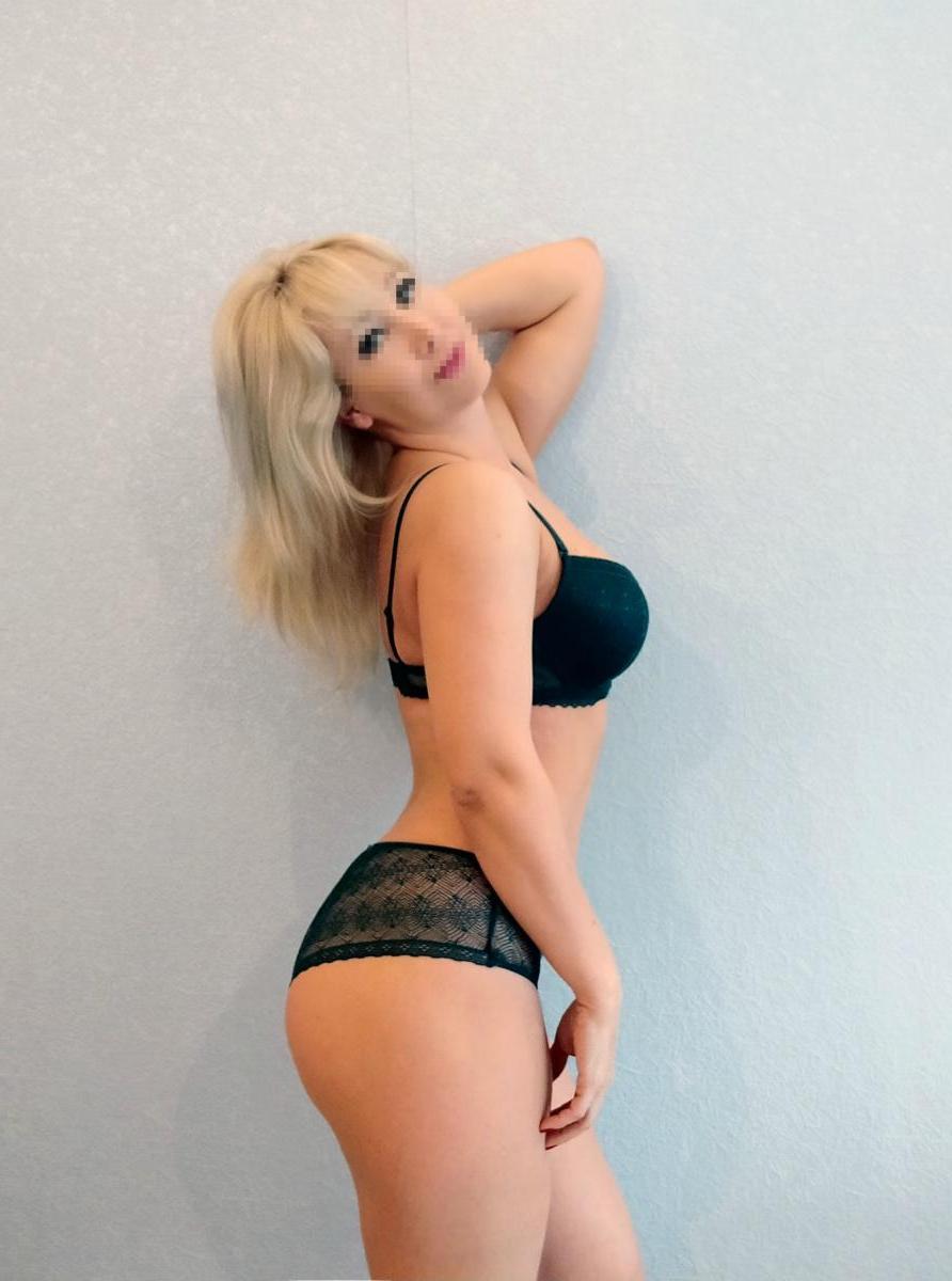 Проститутка Даша Маша, 32 года, метро Мякинино