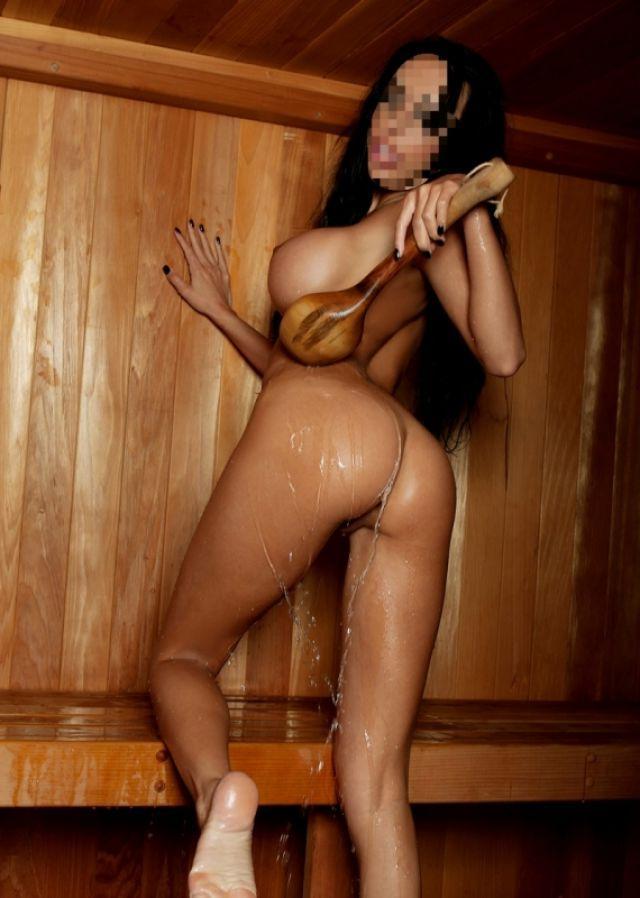 Проститутка Дивна, 39 лет, метро Профсоюзная