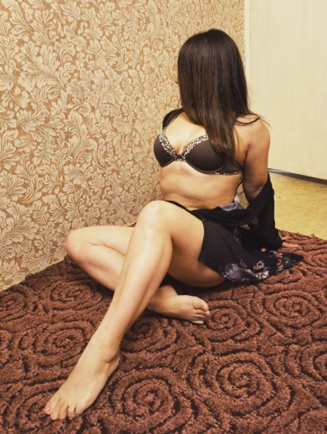 Проститутка Эскортница, 26 лет, метро Авиамоторная
