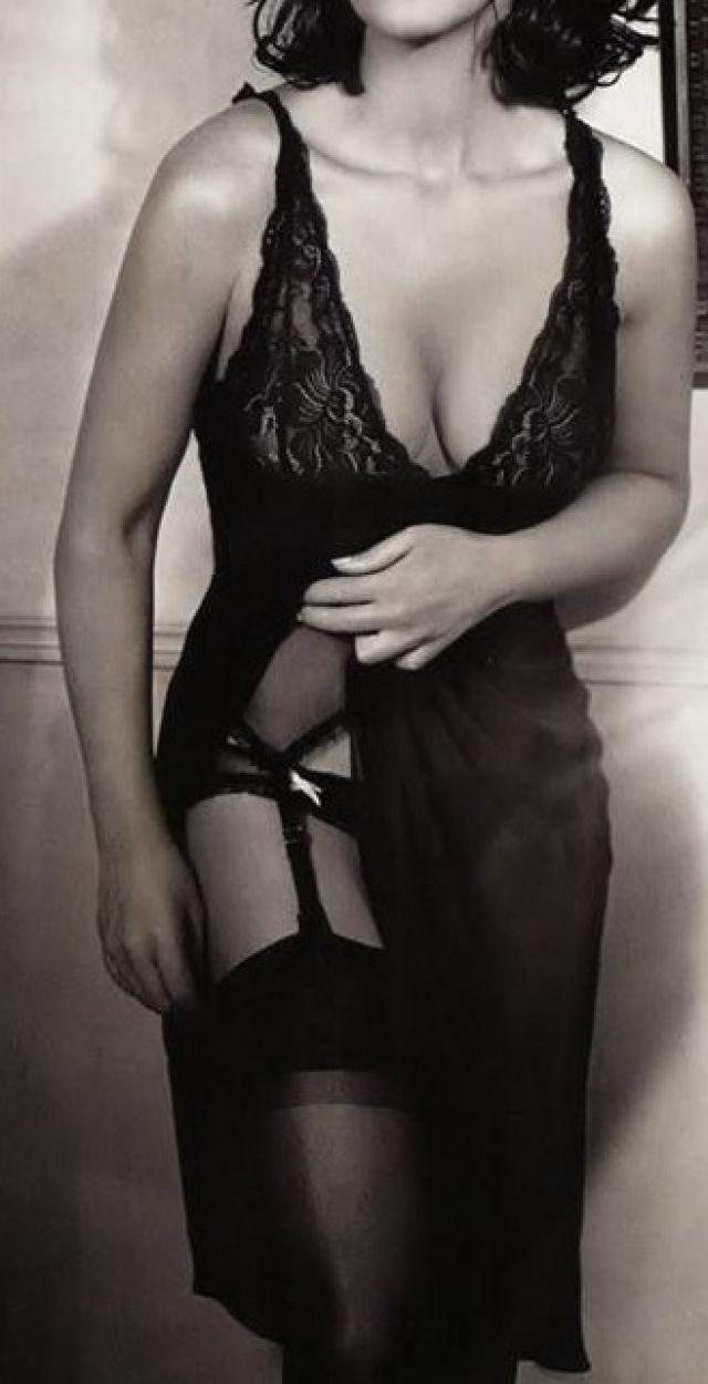 Проститутка Куколки, 42 года, метро Полянка