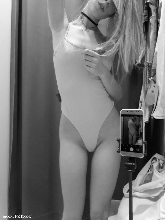 Проститутка Лейла, 19 лет, метро Митино