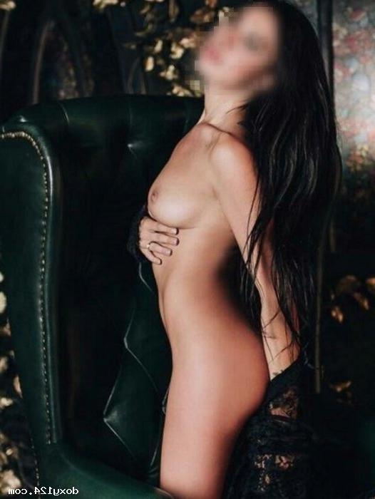Проститутка Марика.дневная, 41 год, метро Спортивная