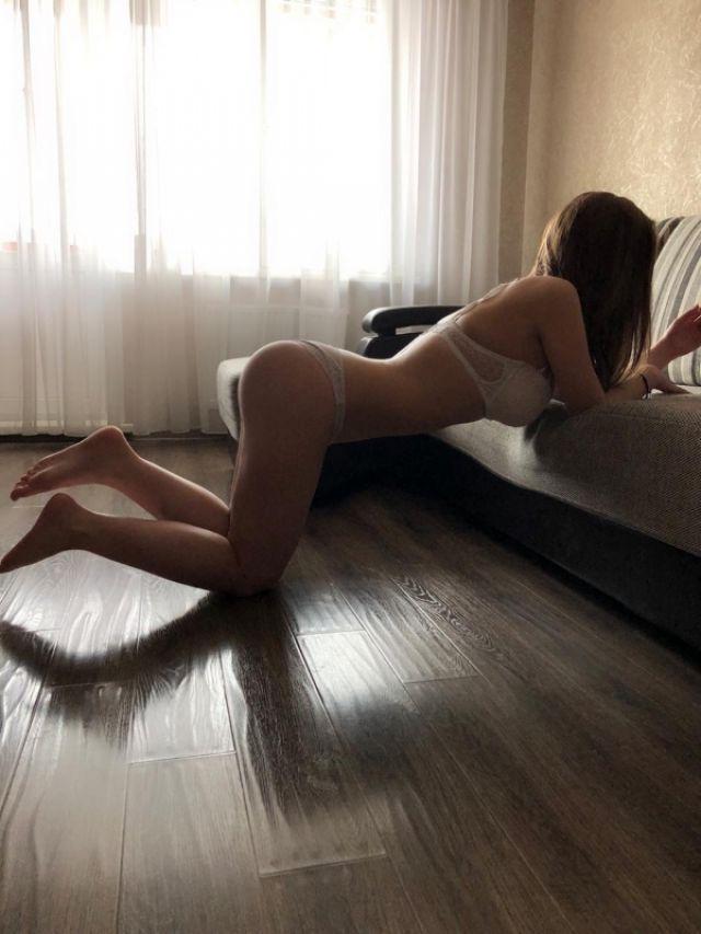 Проститутка Мариша, 27 лет, метро Аэропорт
