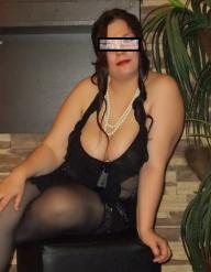 Проститутка Мэри, 29 лет, метро Волоколамская
