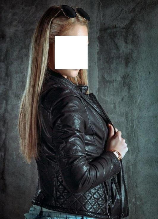 Проститутка Минина, 37 лет, метро Парк Победы