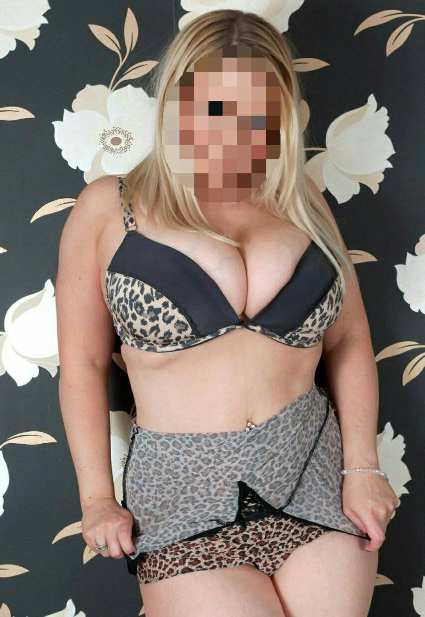 Проститутка Нарана, 25 лет, метро Мякинино