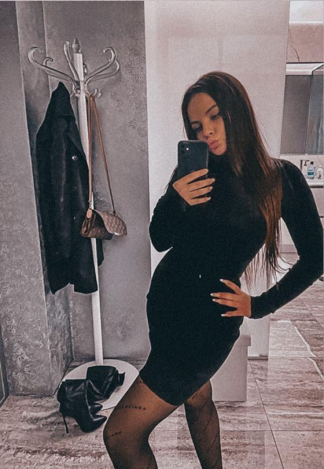 Проститутка Нарана, 44 года, метро Новые Черёмушки