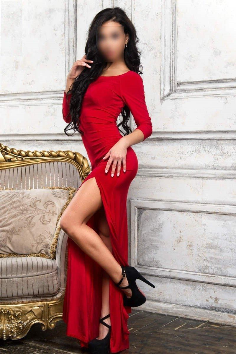 Проститутка Олег, 28 лет, метро Братиславская