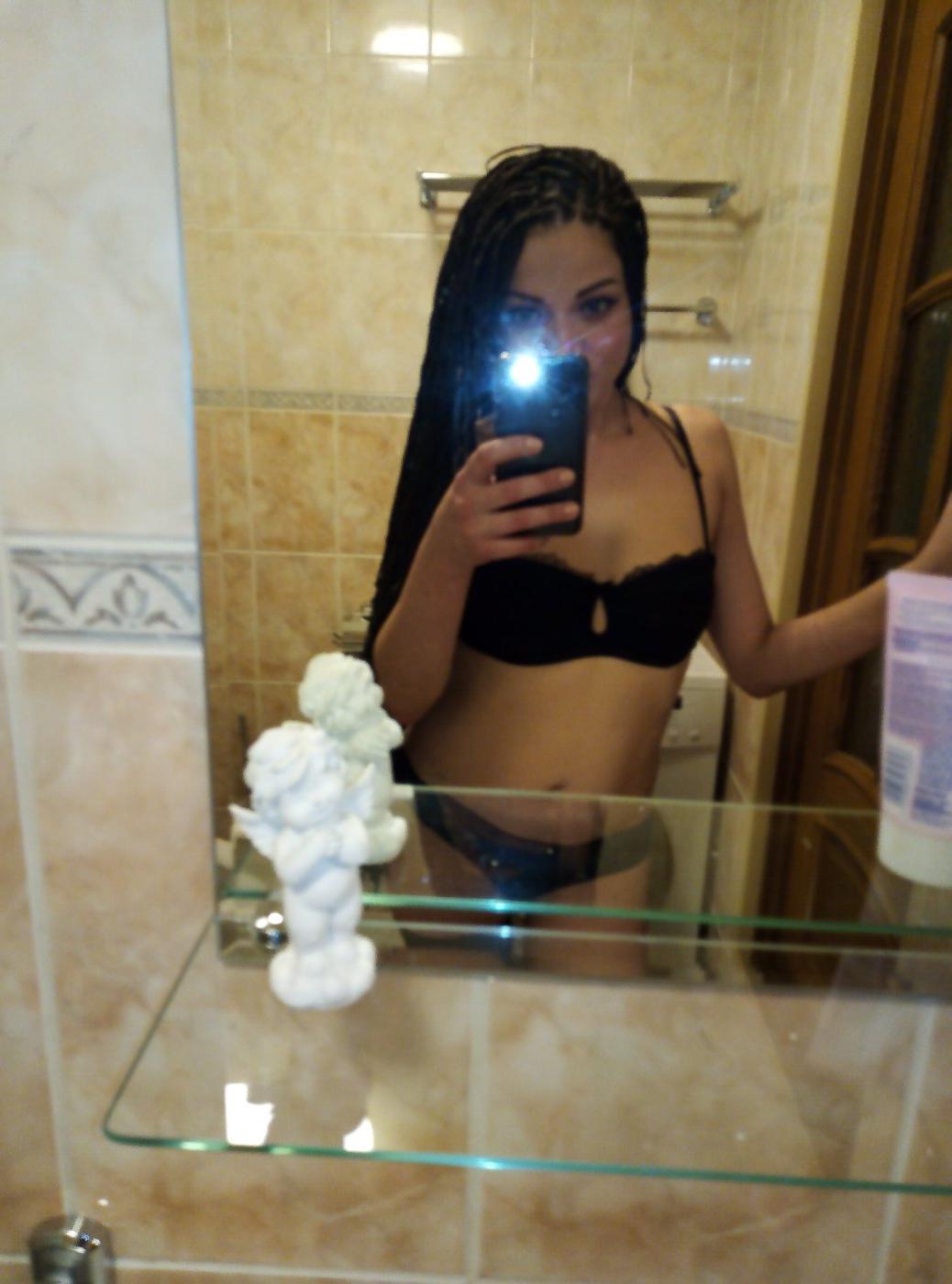 Проститутка Рита, 22 года, метро ВДНХ