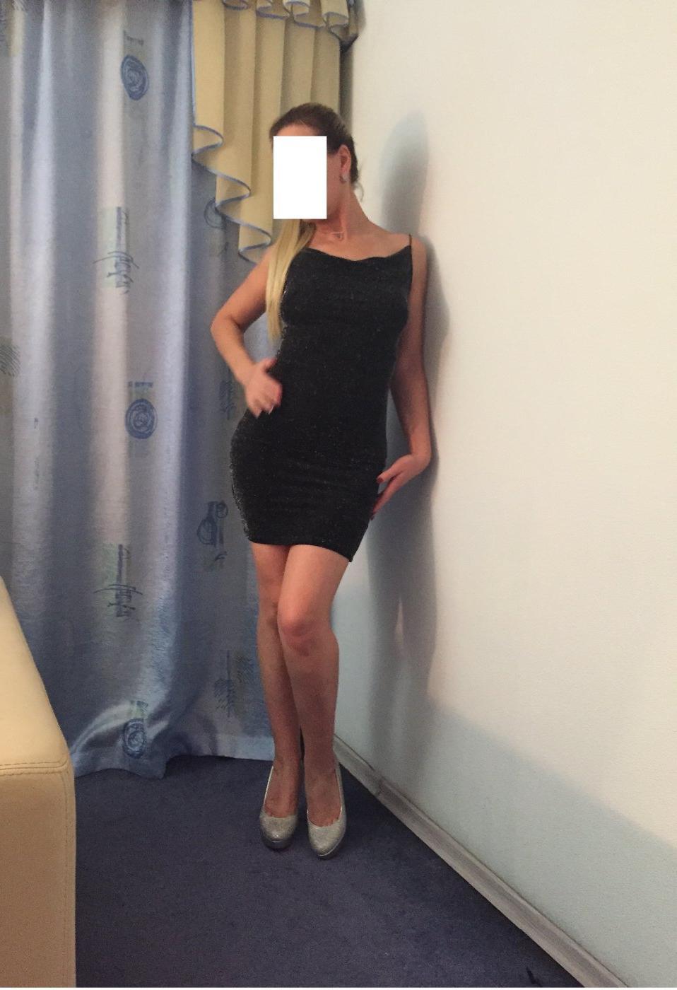 Проститутка СКАЗКА, 19 лет, метро Динамо
