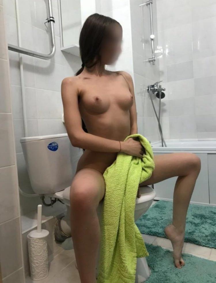 Путана Аллачка, 37 лет, метро Бабушкинская
