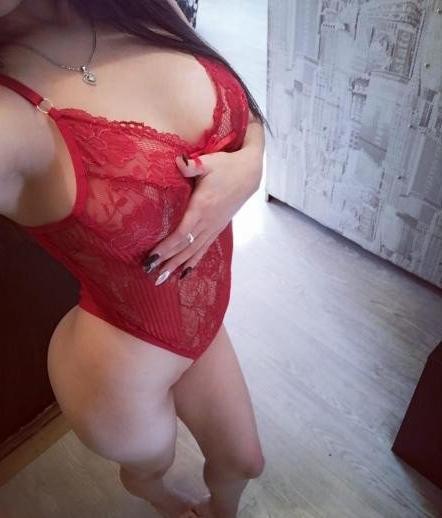 Путана Анжела, 32 года, метро Лермонтовский проспект