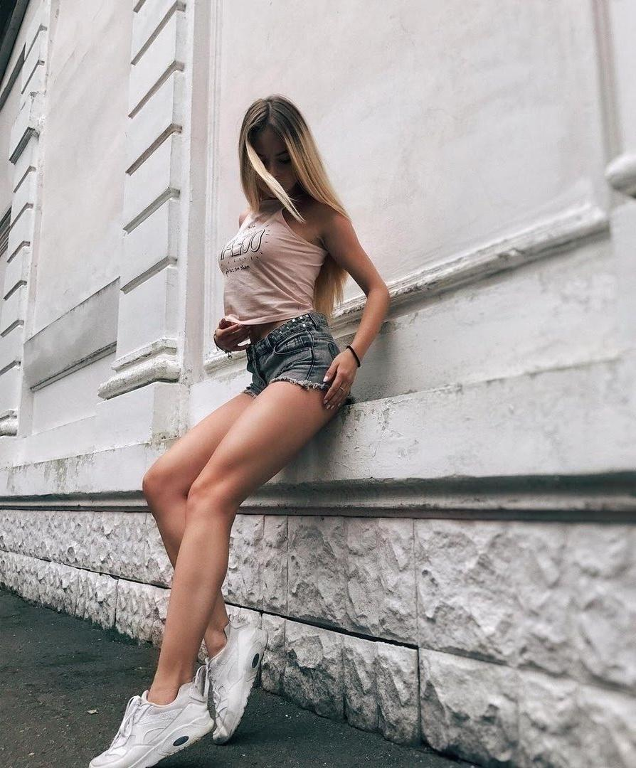 Путана Галя, 33 года, метро Волжская
