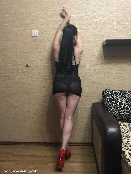 Путана Леночка, 24 года, метро Электрозаводская