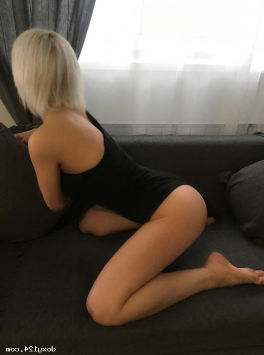 Путана Лилия, 32 года, метро Чертановская